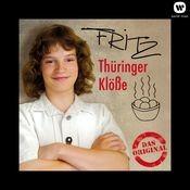 Thüringer Klöße Songs