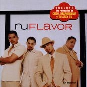 Nu Flavor [New Remix Version] (New Remix Version) Songs