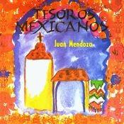 Tesoros Mexicanos Songs