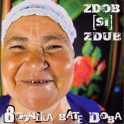 Boonika Bate Doba Songs