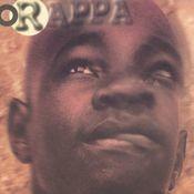 O Rappa Songs