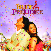 Bride and Prejudice Songs