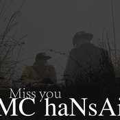 Miss You Songs