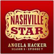 Strawberry Wine [Nashville Star Season 5 - Episode 7] Songs