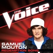 Redemption Song (The Voice Performance) Songs