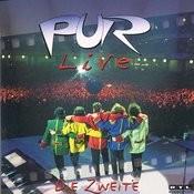 Live - Die Zweite (Remastered) Songs