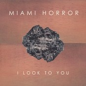 I Look To You (feat. Kimbra) Songs