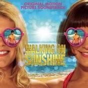 Walking on Sunshine (Original Motion Picture Soundtrack) Songs