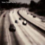 Krafty (US DMD   Yahoo! exclusive) Songs