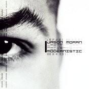 Modernistic Songs