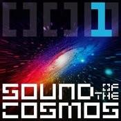 Sotc001 Songs