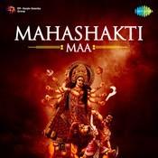 Mahendra kapoor,dilraj kaur song man tera mandir ankhen diya bati.