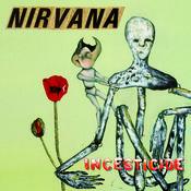 Incesticide Songs