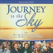 Journey To The Sky Songs