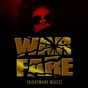 Warfare (Nightmare Mixes) Songs