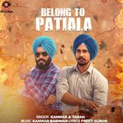 Belong To Patiala Songs