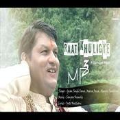 Raat Khuligay Songs