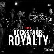 Rockstarr Royalty Songs