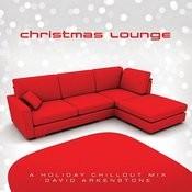 Christmas Lounge Songs