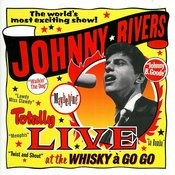 Totally Live At The Whiskey A Go Go Songs