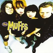 The Muffs Songs