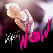 Wow (Remixes; EP) Songs