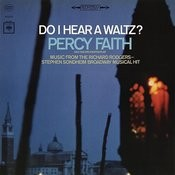 Do I Hear a Waltz? Songs