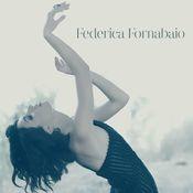 Federica Fornabaio Songs