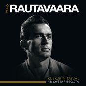 Kulkurin taival - 48 mestariteosta 1947 - 1979 Songs