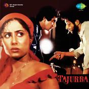 Tajurba Songs