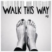 Walk This Way Songs