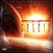 Soleil (Radio Edit) Songs