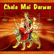Chala Mai Darwar Songs