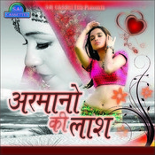 Armano Ki Laash Songs