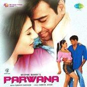 Parwana Songs
