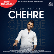 Chehre Starboy Music Full Mp3 Song