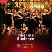 Neerina Bindhgee Judah Sandhy Full Mp3 Song