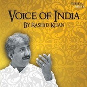 Voice Of India Songs
