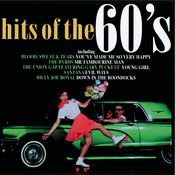 Hits Of The 60'S Songs