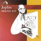 Scott Joplin Greatest Hits Songs