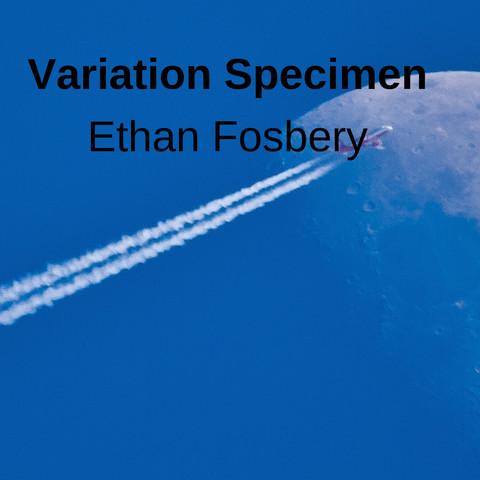 Variation Specimen