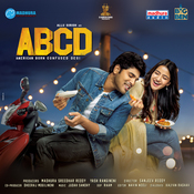 Abcd - American Born Confused Desi Judah Sandhy Full Song