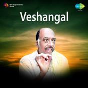 Veshangal Songs