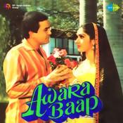 Awara Baap Songs