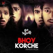 Bhoot Chaturdashi Armeen Musa Full Mp3 Song