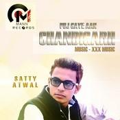 Puj Gaye Aan Chandigarh Songs