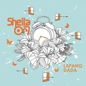 Lapang Dada Songs