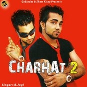 Charhat-II Songs