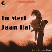Tu Meri Jaan Hai Songs