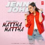 Mattha Mattha Jassi X Full Mp3 Song